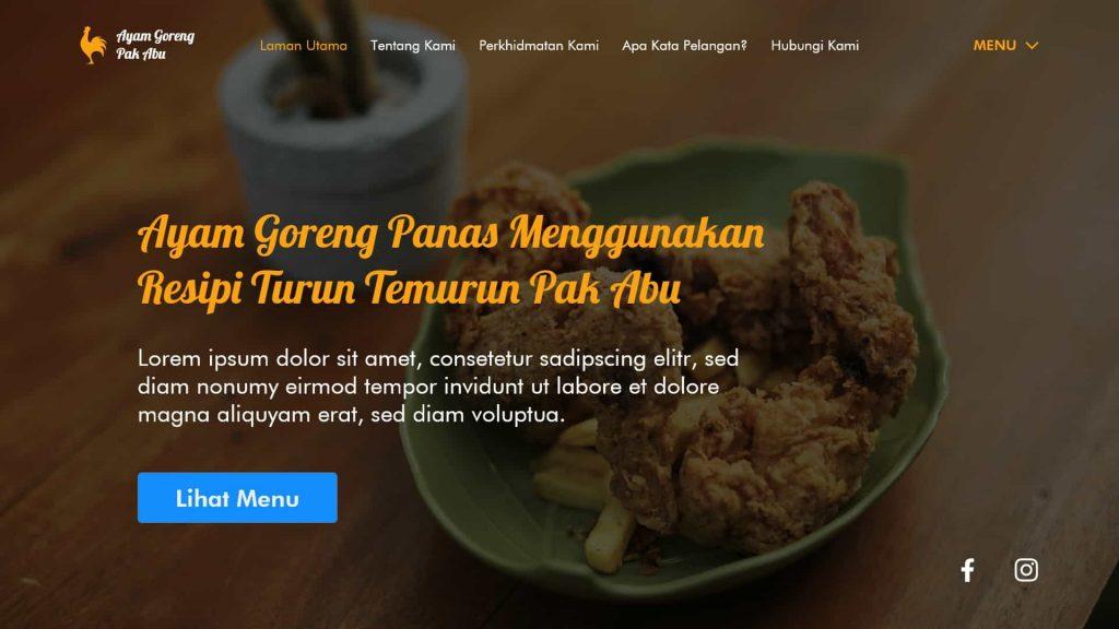 Bazar, e-Bazar, e-Bazar, eBazar Ramadan, 2020, Atas Talian, Online, Penganjur, Gerai, Tapak